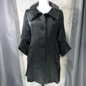 Gorgeous 3/4 Sleeve Jacket